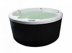 Outdoor Spa 4 person hot tubs A400