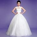 spring word shoulder princess elegant