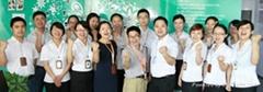 OneKin Agro Technology CO.,LTD