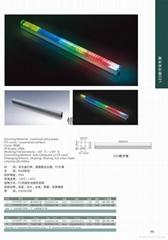 LED輪廓燈