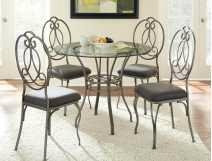 dining table&chair