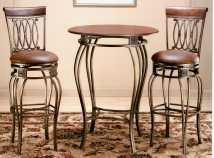 bar table&chair
