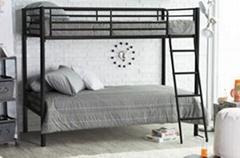 bunk bed(4644)