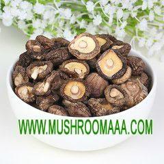 ,Dried Shiitake Chinese Mushroom