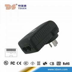 無線CPE電源 POE電源適配器