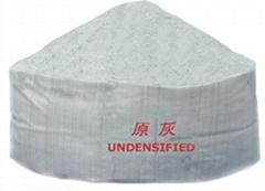 三遠硅灰(微硅粉)