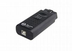 Latest Version OBD Diagnostic Scanner for Opel OP-COM V1.45 with Best Price