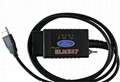 Forscan ELM 327 USB With Switch OBD2 CAN BUS Scanner OBDII Diagnostic Tool 3