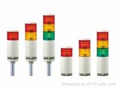供應日本派特萊信號燈報警器PATLITE總代理13539885497魏先生