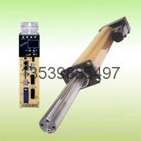 DDK  电通拧紧机拧紧轴AFC-1500