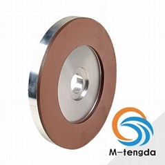 Lapidary Tools Sanding Machines Polishing Wheel Diamond Grinding Wheel