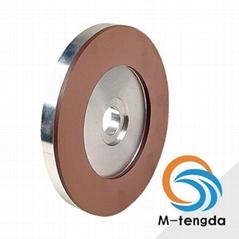 Lapidary Tools Sanding Machines Polishing Wheel Diamond Grinding Wheel