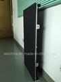 Ultrathin Lightweight pH4.81 Indoor LED Stage Panel 2