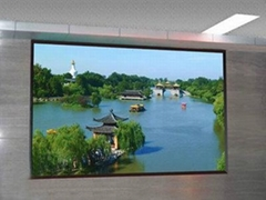 PH3mm Indoor High Resolution LED Video Display