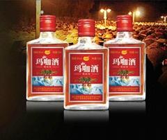 瑪咖酒、深圳東莞瑪咖酒