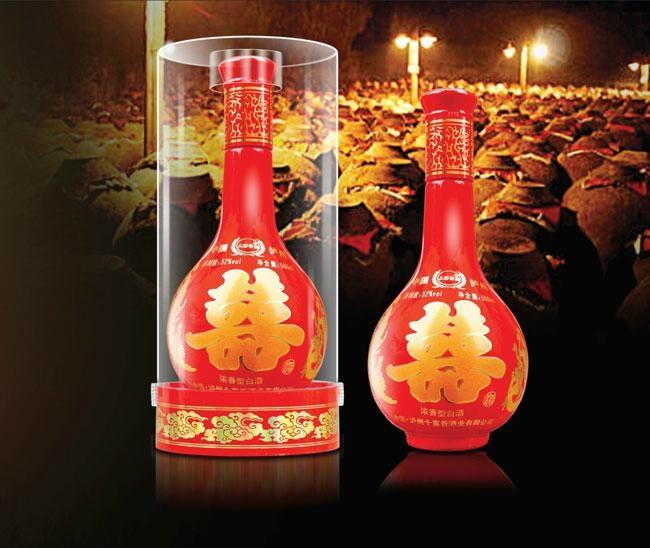 喜酒、深圳東莞喜酒 1