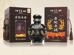 老陶原酒、深圳東莞老陶原酒