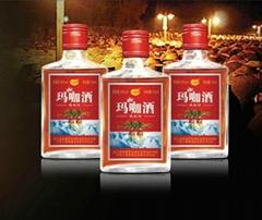 玛咖酒 (热门产品 - 1*)