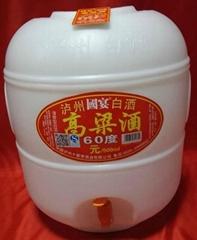 60度高粱酒、深圳东莞60度高粱酒