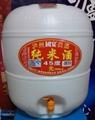 45度純米酒、深圳東莞45度純米酒 2
