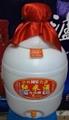 50度纯米酒、深圳东莞50度纯米酒 2