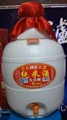 50度纯米酒、深圳东莞50度纯米酒 3