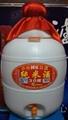 散裝30度純米酒