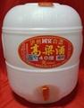 40度高粱酒、深圳東莞40度高粱酒