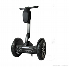 HADA 36v lead acid battery electric scooter