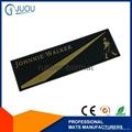 Best quality bar mat custom bar mat