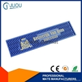 Best quality custom silicone pvc bar