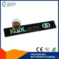 Best quality eco-friendly soft pvc bar