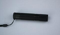 BAD21微型防爆调光工作灯