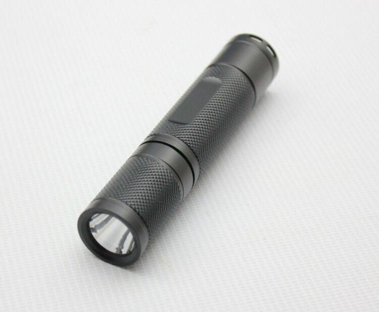BAD21微型防爆调光工作灯 3