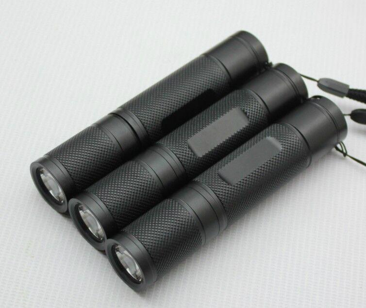 BAD21微型防爆调光工作灯 5
