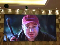 P5 indoor(SMT) 3 in 1 LED display screen