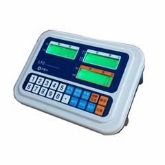 供應 TCS-17  計數不鏽鋼電子稱工業稱電子台秤 100kg
