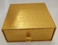 高檔禮品首飾紙盒 4