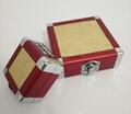 精美雕花珠寶首飾盒