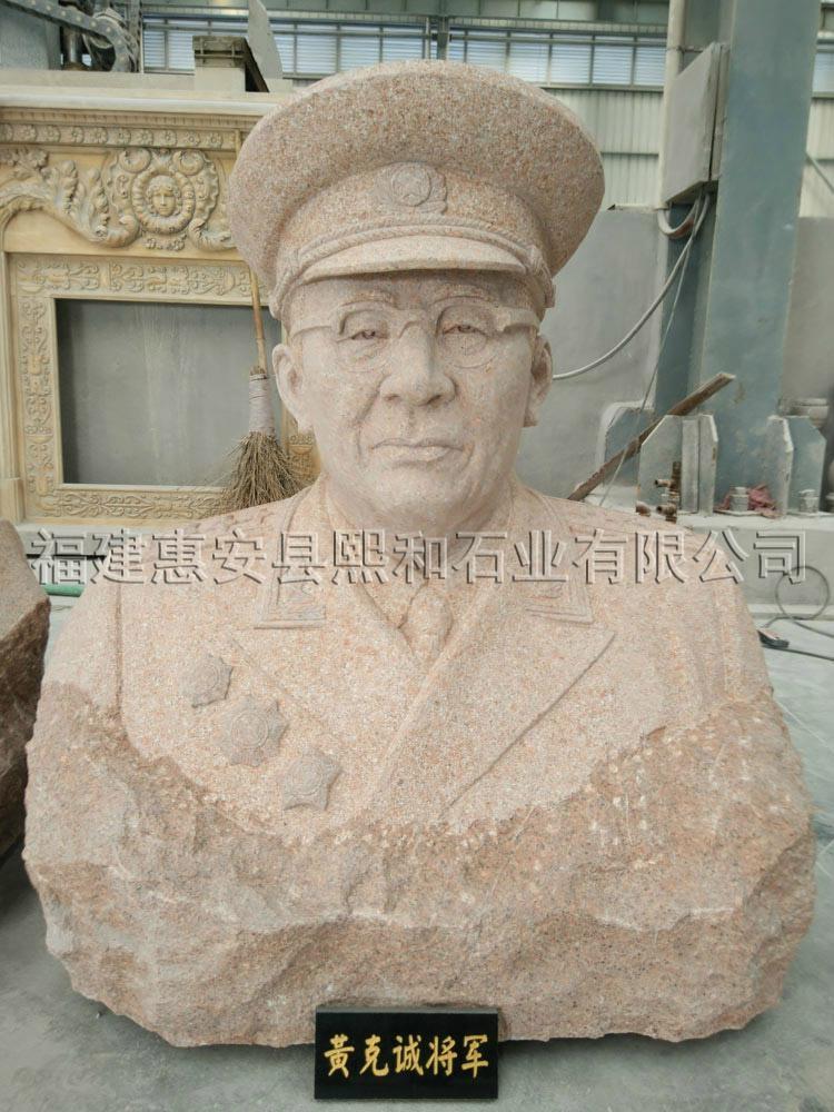人物雕塑 4