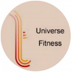 Universe Fitness Co., Ltd.