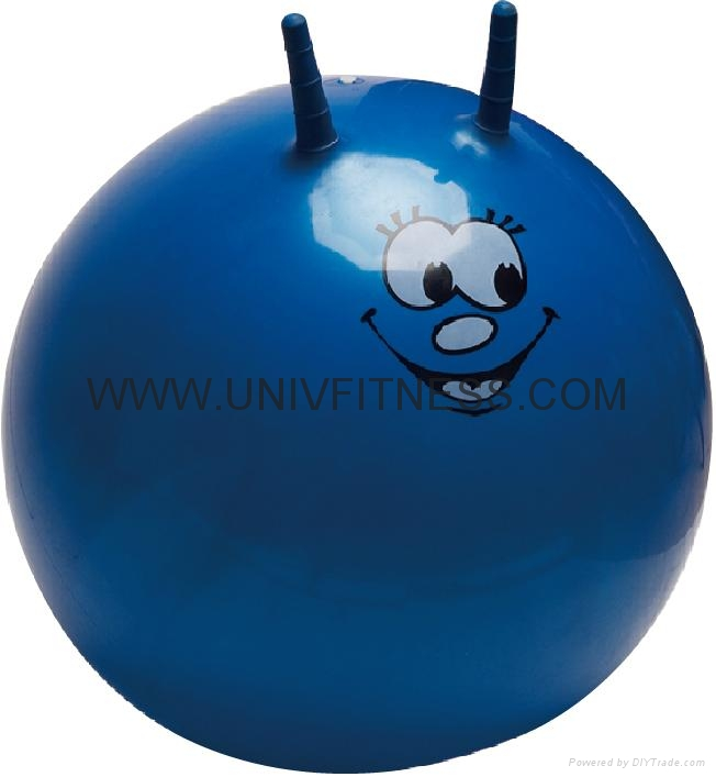 Exercise with 65cm swiss ball crunch, best gymball for pregnancy and birthing 2