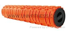 Grid foam roller the best foam roller