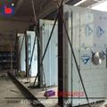 防水不鏽鋼金庫門 5