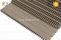 包裝生產線輸送設備900系列網鏈H900 FT900 RFT9 2