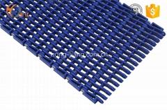 包裝生產線輸送設備900系列網鏈H900 FT900 RFT9