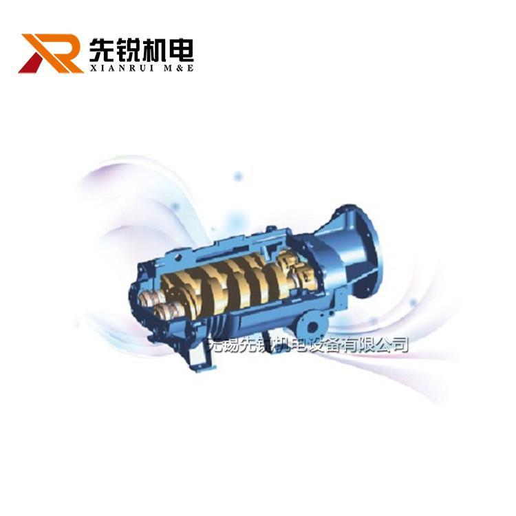 石油化工制药食品电子环保用泵韩国KOWEL  KDPH320 真空泵 2