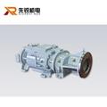 石油化工制药食品电子环保用泵韩国KOWEL  KDPH320 真空泵 3
