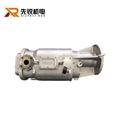 石油化工制药食品电子环保用泵韩国KOWEL  KDPH320 真空泵 4