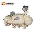石油化工制药食品电子环保用泵韩国KOWEL  KDPH320 真空泵 5